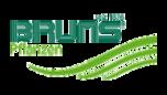 Brunne Werbetechnik, Autoservice, Fahrzeugbeklebung