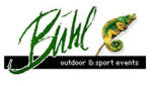 Buhl Events - outdoor & sport events gmbh